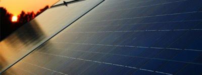 autoconsumo_fotovoltaico