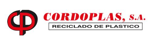 logo_cordoplas