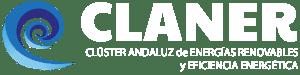 logo_footer_grande