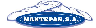 logo_mantecan