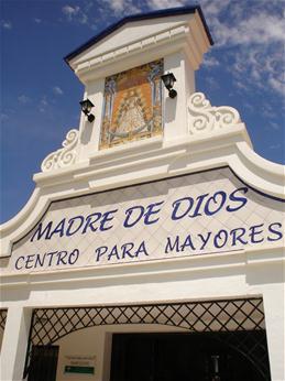 Centro-de-Mayores-Madre-de-Dios-autoconsumo-fotovoltaico-Enchufesolar