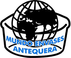 logo_clemente_triviño