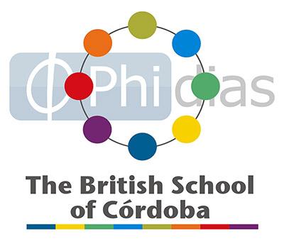 Logo_colegio_britanico_pequeño
