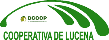 logo- cooperativa_olivarera de Lucena