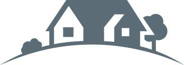 icono_residencial_web