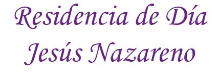 logo_residencia