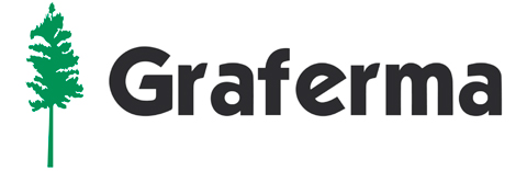 logo-graferma