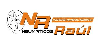 logo_neumaticos_raul