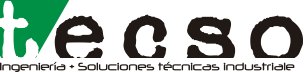logotipo-tecso