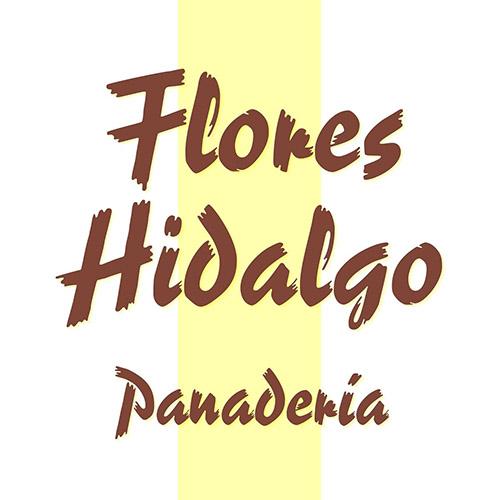 Flores-Hidalgo-Panaderia-2