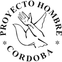 logo_PHCordoba