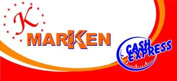 marken-logo-1451525468