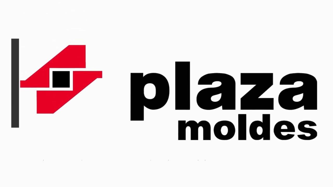 logo-moldelPlaza
