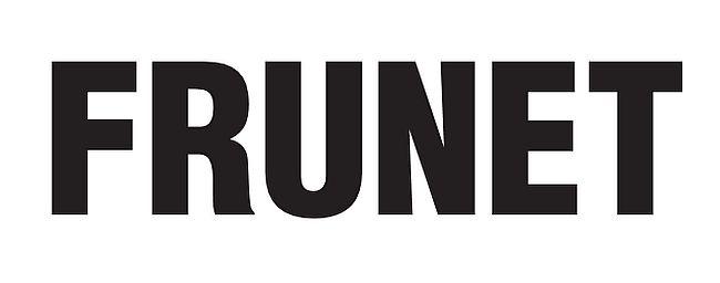 FRUNET-
