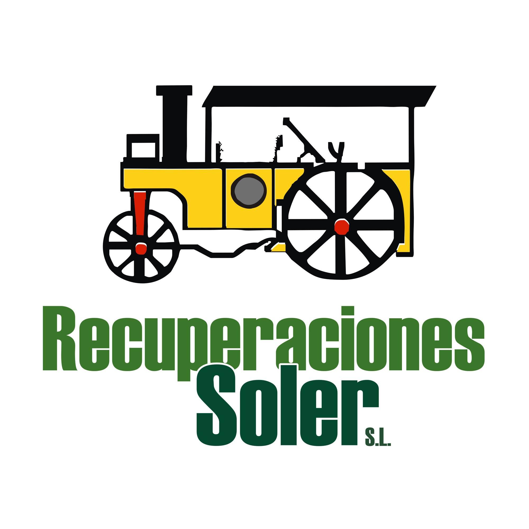 logo_recuperaciones soler