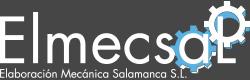 Elmecsal-Logo-OK
