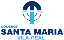 logo-Santa-Maria