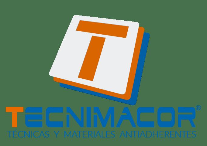tecnimacor_logo